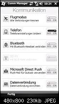 Zeigt her eure Touch HD-Desktops!!-screen005.jpg