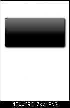Zeigt her eure Touch HD-Desktops!!-balken_3.png