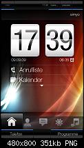 Zeigt her eure Touch HD-Desktops!!-09-09-09.png