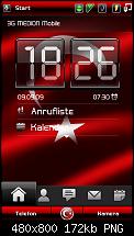 Zeigt her eure Touch HD-Desktops!!-tr-manila.png