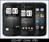 Zeigt her eure Touch HD-Desktops!!-back-roots.jpg
