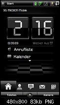 Zeigt her eure Touch HD-Desktops!!-screen01.png