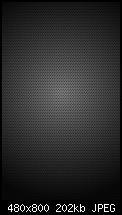 Zeigt her eure Touch HD-Desktops!!-htctouchflo3d25wallpape.jpg