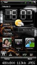 Zeigt her eure Touch HD-Desktops!!-2.5dusk.jpg