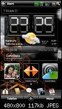 Zeigt her eure Touch HD-Desktops!!-2.5dusk1.jpg