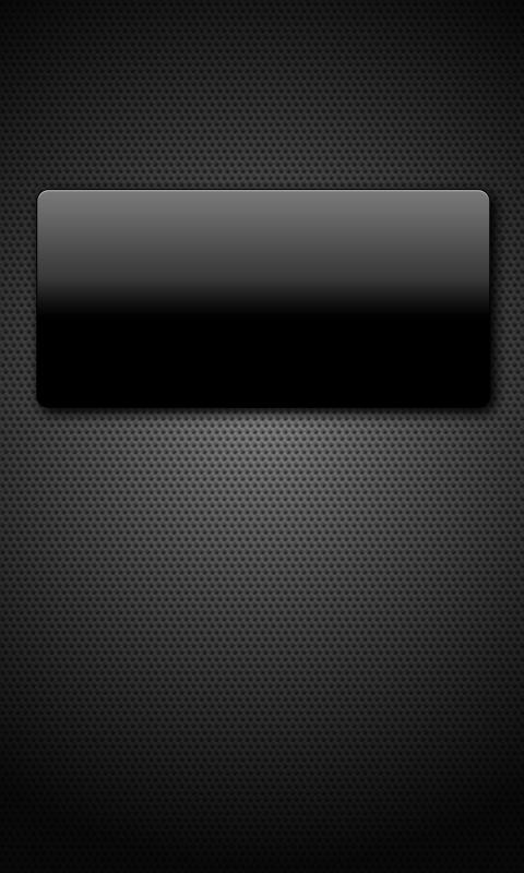 Hd wallpaper xda - Zeigt Her Eure Touch Hd Desktops Seite 51