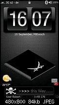 Zeigt her eure Touch HD-Desktops!!-screenshot2.jpeg