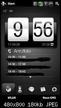 Zeigt her eure Touch HD-Desktops!!-2009-09-17_screenshot_edited.jpg