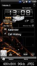 Zeigt her eure Touch HD-Desktops!!-duskmax2.jpg