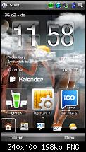 Zeigt her eure Touch HD-Desktops!!-screen02.png