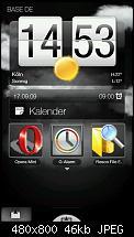 Zeigt her eure Touch HD-Desktops!!-2009-09-17_14-53-52_0003_111g.jpg