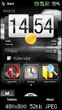 Zeigt her eure Touch HD-Desktops!!-2009-09-17_14-54-16_0004_111g.jpg