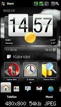 Zeigt her eure Touch HD-Desktops!!-2009-09-17_14-57-44_0007_111g.jpg