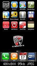 Zeigt her eure Touch HD-Desktops!!-screen02.jpg