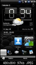 Slomo's Tf3D Tab Icons Jetzt auch für Manila 2.5 (Update 18.09.09)-slomo2.5.jpg