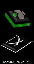 Zeigt her eure Touch HD-Desktops!!-windowswelcomesansibar.png