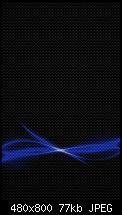 Zeigt her eure Touch HD-Desktops!!-2bb2vb.jpg