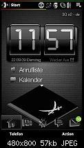 Zeigt her eure Touch HD-Desktops!!-screenshot1.jpeg