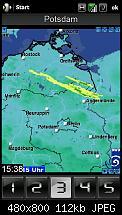 bald neuer wettertab mit radar-weather10.jpg