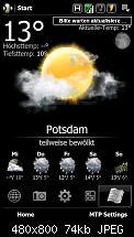 bald neuer wettertab mit radar-weather12.jpg