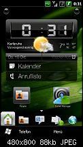Zeigt her eure Touch HD-Desktops!!-maryone1.jpg