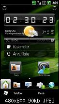Zeigt her eure Touch HD-Desktops!!-maryone2.jpg