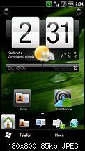 Zeigt her eure Touch HD-Desktops!!-maryone3.jpg