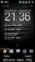 Zeigt her eure Touch HD-Desktops!!-manila_2.0_stock_homescreen_tore_etd.jpg