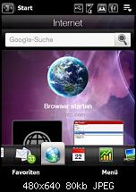 Mobile Favoriten... WO SIND SIE???-screen01.jpg