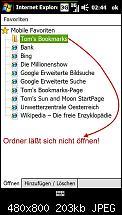 Mobile Favoriten... WO SIND SIE???-screenshot-mobile-favoriten.jpg
