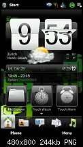 Zeigt her eure Touch HD-Desktops!!-soot_home.png