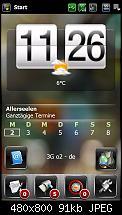 Zeigt her eure Touch HD-Desktops!!-screenms3.5.jpg