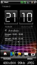 Zeigt her eure Touch HD-Desktops!!-screen60.jpg