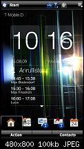 Zeigt her eure Touch HD-Desktops!!-energy2308-2.jpg