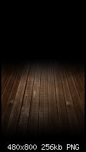HDWall v. 0.27b-tahta.png