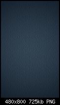 HDWall v. 0.27b-blue05.png