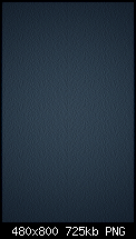 HDWall v. 0.27b-blue05.png