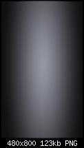 HDWall v. 0.27b-htc-new.png