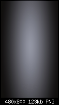 HDWall v. 0.27b-htc-new.png