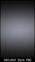 HDWall v. 0.27b-htc-new-2.png