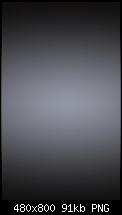 HDWall v. 0.27b-htc-new-2.png