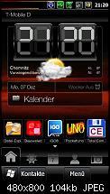 Zeigt her eure Touch HD-Desktops!!-screen06.jpg