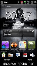 Zeigt her eure Touch HD-Desktops!!-screenshot_1.png