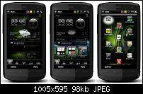 Zeigt her eure Touch HD-Desktops!!-htc1.jpg