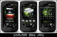 Zeigt her eure Touch HD-Desktops!!-htc2.jpg