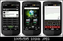 Zeigt her eure Touch HD-Desktops!!-htc3.jpg