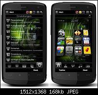 Zeigt her eure Touch HD-Desktops!!-htc4.jpg