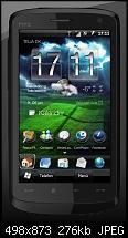 Zeigt her eure Touch HD-Desktops!!-pc_capture17.jpg