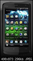Zeigt her eure Touch HD-Desktops!!-pc_capture18.jpg
