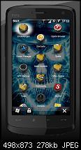 Zeigt her eure Touch HD-Desktops!!-pc_capture19.jpg